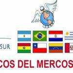 UPCAM ECOS DEL MERCOSUR – CAMPAÑA 2021