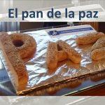 EL PAN DE LA PAZ – ECOS DEL MERCOSUR UPCAM A FULL